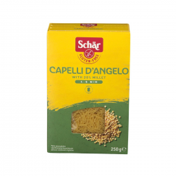 Capelli d'Angelo Cheveux d'Ange - Schär